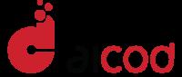 logo_descrizione